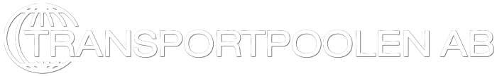 Transportpoolen.com