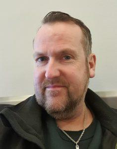 Patrik Nyman